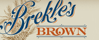 brekles-brown-thumb