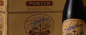porter-label-thumb-2