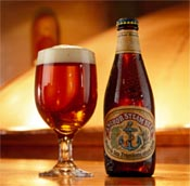 anchor_steam_st_nicholas_175