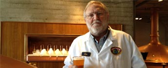 bob_brewer_brewhouse_3-1-2012_thumb