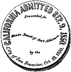 california-admitted_1850