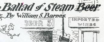 ballad-of-steam-beer-thumb