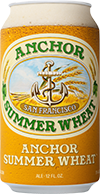 Anchor-Summer-can-100w