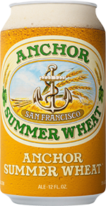 Anchor-Summer-can-150w