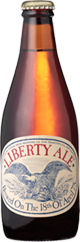 Liberty-Ale-1975-bottle-80