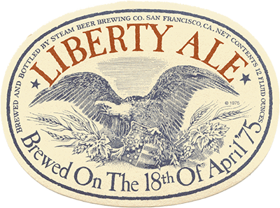 Liberty-Ale-original-label-400px