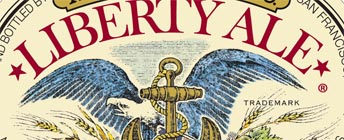 liberty-ale-label-thumb