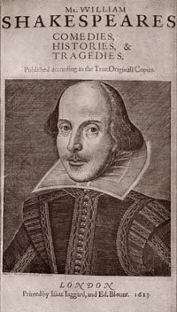 01-The-Shakespeare-First-Folio-200w