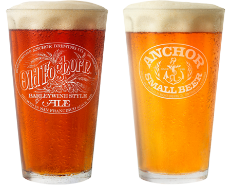16-17-old-foghorn-small-beer-pints