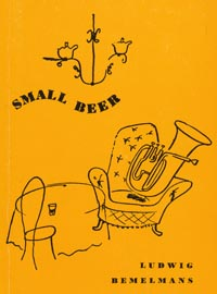 5-Small-Beer-cover-200