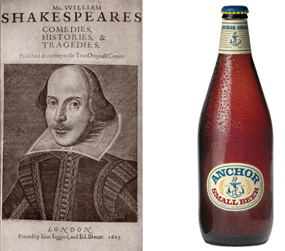 Shakespeare-and-small-beer-400w