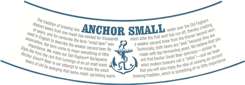 anchor-small-neck-label-500w