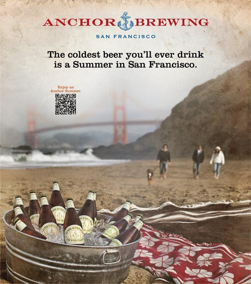 anchor-summer-poster-cropped-500