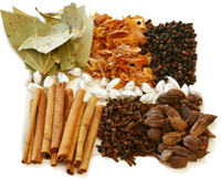 herbs-spices-200