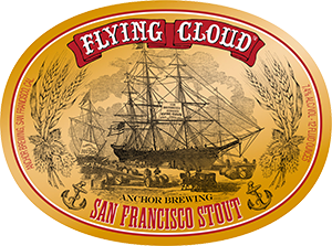 Flying-Cloud-SF-Stout-label-300