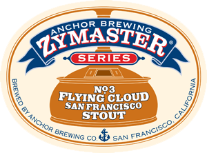 Flying-Cloud-San-Francisco-Stout-logo