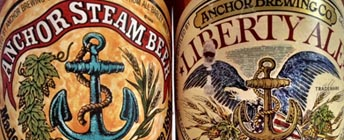 ask-bob-anchor-steam-liberty-ale-thumb