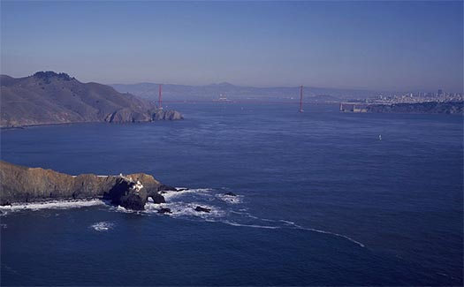 point-bonita-gg-bridge-525