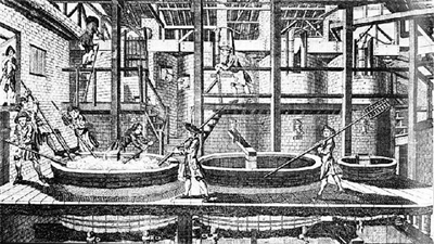 18th-century-brewery-400
