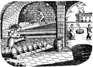 Brewery_of_19th_Century-trans-300