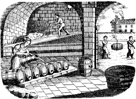 Brewery_of_19th_Century-wikipedia-trans-450
