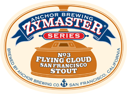 Zymaster-Series-No-3-Flying-Cloud-SF-Stout-Label-250