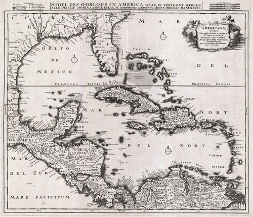 west-indies-and-carribean-1696