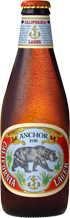 Anchor-California-Lager-70px