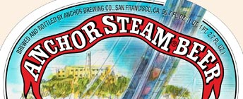Anchor-Steam-Beer-mangnum-label-thumb