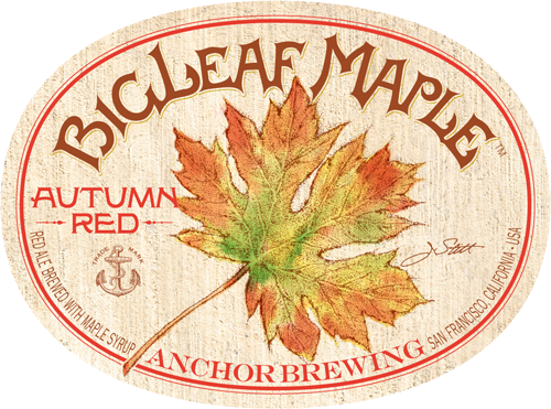 BigLeaf-Maple-Autumn-Red-label-500