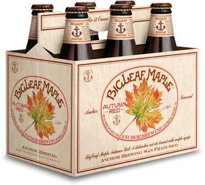 BigLeaf-Maple-Autumn-Red-six-pack-450