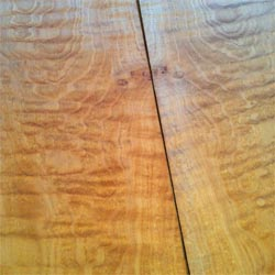 BigLeaf-Maple-wood-for-the-back-of-a-guitar-250-sq