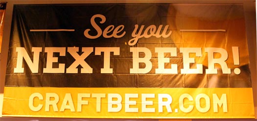 GABF-See-you-next-beer