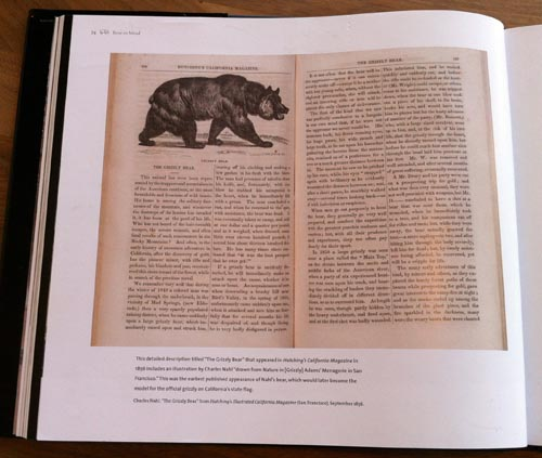 10-Grizzly-Bear-from-Hutching's-California-Magazine-1856