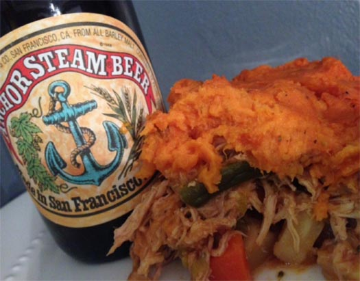 Pilgrims-Pie-with-Anchor-Steam-Beer-525