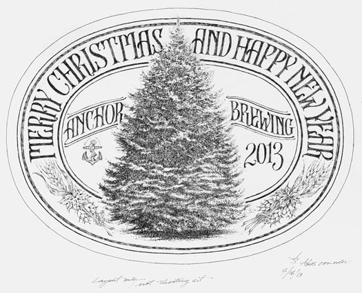 15-2013-Anchor-Christmas-Ale-Label-Layout-0416-525px