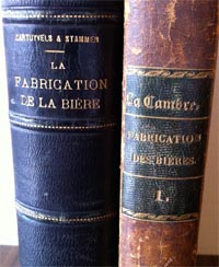 4-Cartuyvels-Stammer-and-La-Cambre-The-Anchor-Collection