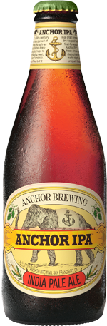 Anchor-IPA-bottle-150px