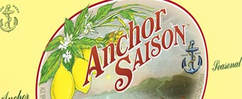 Anchor-Saison-thumb