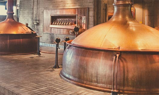 Anchor-Brewhouse-525