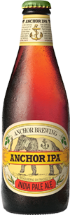 Anchor-IPA-bottle-100px