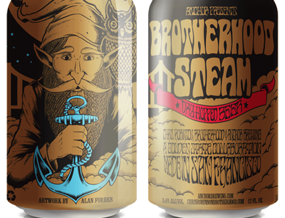 BrotherhoodSteamBeerCan-single-front-back-400