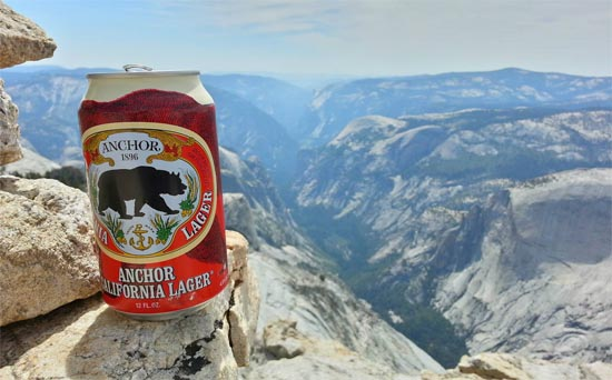 Anchor-California-Lager-can-Yosemite-1-550
