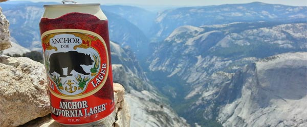 Anchor-California-Lager-can-Yosemite-thumb-2