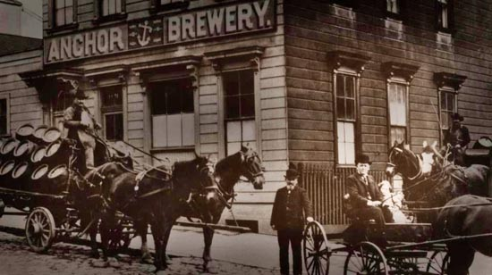 anchor-brewery-early-1900s-550