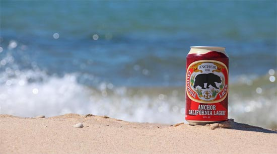 Anchor-California-Lager-Can-beach-550