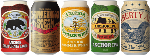 Anchor-craft-cans-525