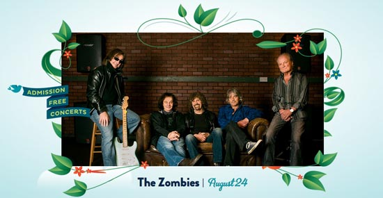 Stern-Grove-Festival-The-Zombies-August-24-550