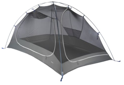 Mountain-Hardwear-Optic-2.5-backpacking-tent-250