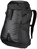 Mountain-Hardwear-Paladin-Backpack-150w